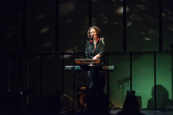 Dorothy Bird - Philharmonic Music Room Liverpool - photo John Johnson3