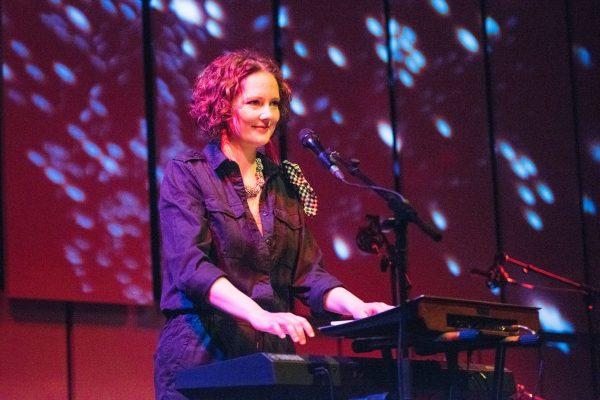 Dorothy Bird - Philharmonic Music Room Liverpool - photo John Johnson4